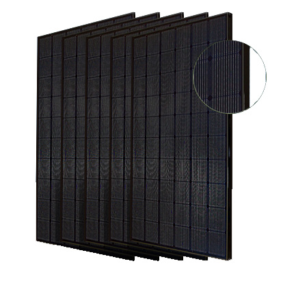 Solar Panel Brands For Perth Residential Solar Panels