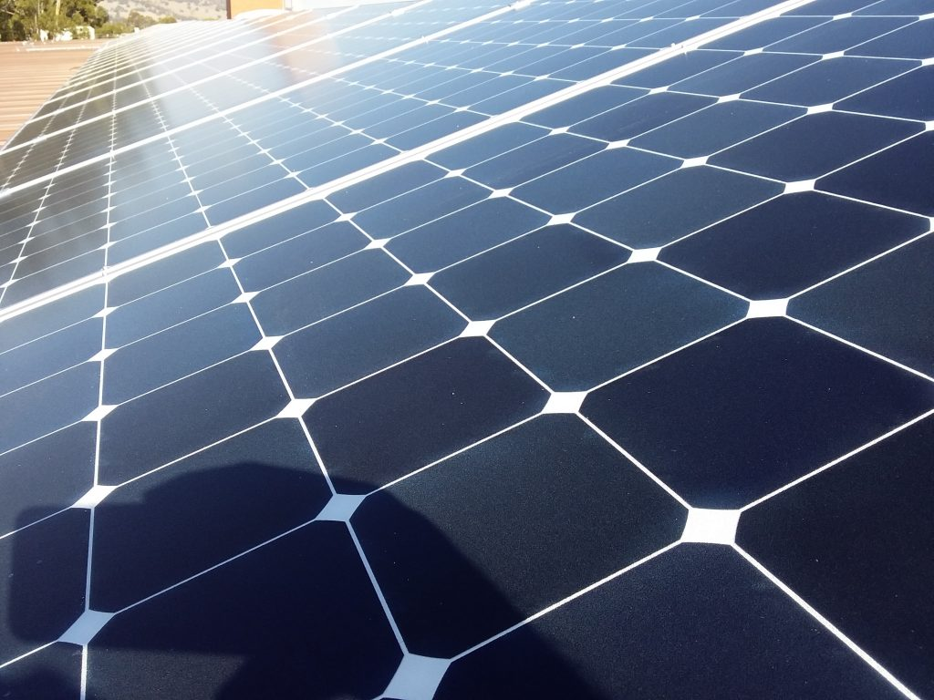 Can Switching to Solar Panels Save Money