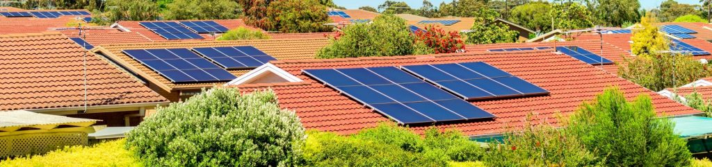 How Do Solar Panels Help Reduce Global Warming | Solar Panels Perth